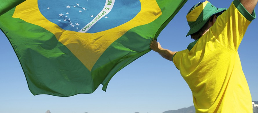 https://blog.de.erste-am.com/wp-content/uploads/sites/9/2014/11/brazil-worldcup-890x390.jpg