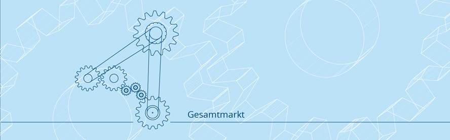 https://blog.de.erste-am.com/wp-content/uploads/sites/9/2014/12/cat_gesamtmarkt.jpg