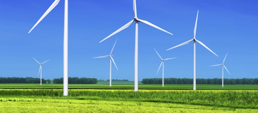 https://blog.de.erste-am.com/wp-content/uploads/sites/9/2015/05/iStock_000016730480_Wind_turbines-890x390-1432220593.jpg