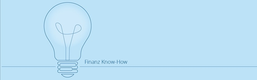 https://blog.de.erste-am.com/wp-content/uploads/sites/9/2016/09/cat_finanz_know_how.jpg