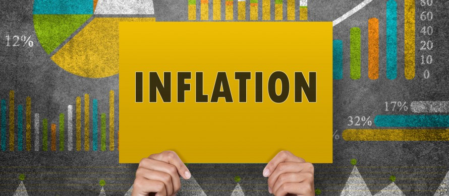 https://blog.de.erste-am.com/wp-content/uploads/sites/9/2018/02/iStock-803299674_Inflation-890x390-1517497430.jpg