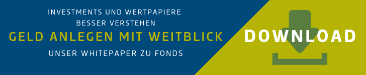 Geld anlegen: 10 Fehler- Whitepaper Kampagne EAM Download link